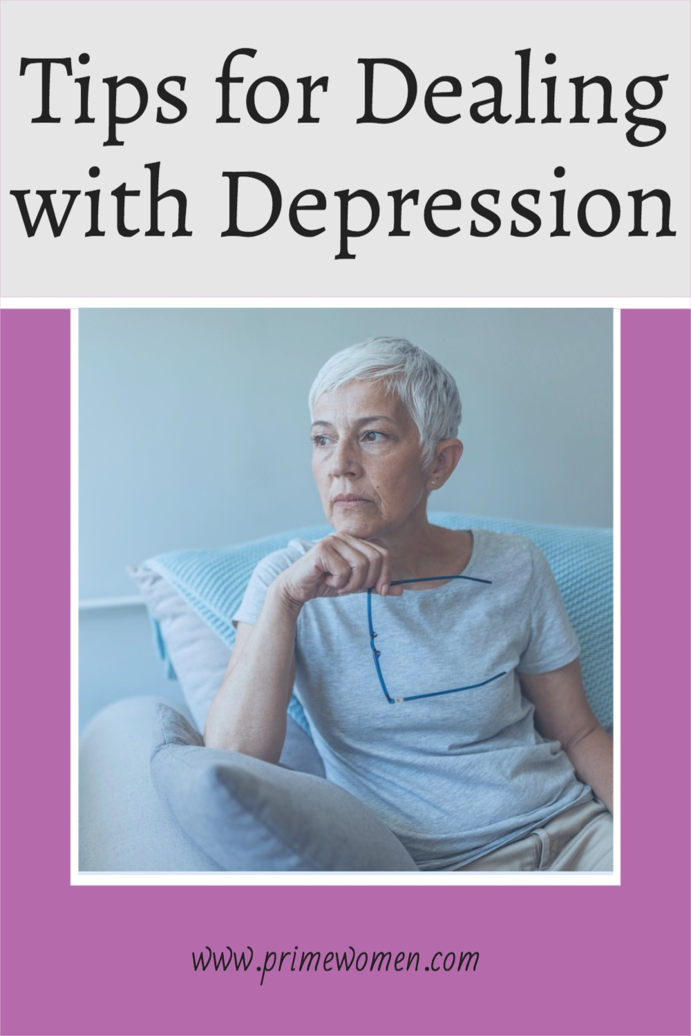 Tips-for-Dealing-with-Depression