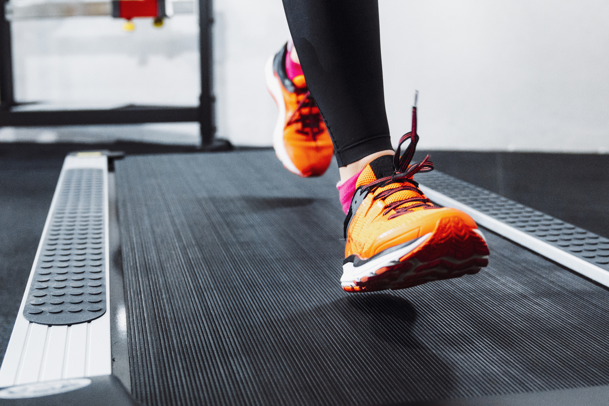 The Best Home Gym Equipment for Women Over 50