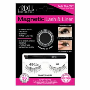 Ardell Professional Magnetic Lash and Liner Kit