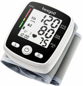 Beegood Blood Pressure Monitoring Cuff