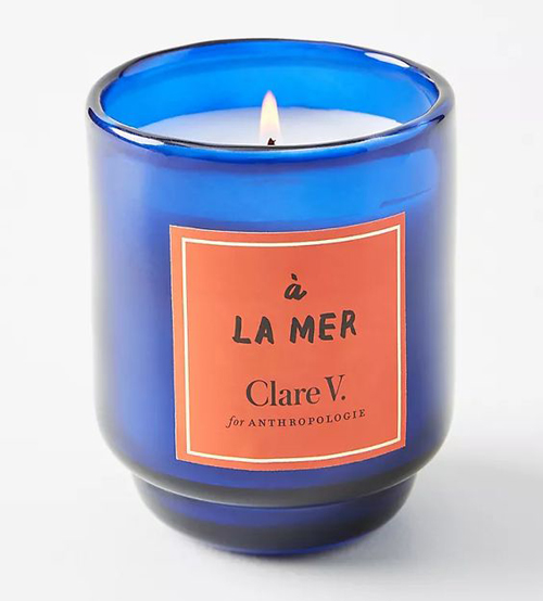 10 Travel-Inspired Candles To Transport You To Your Favorite Destination | PRiMEWomen.com