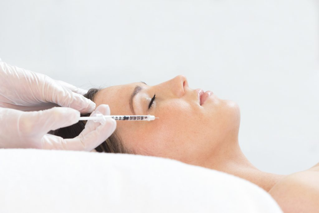 What Are The Best Fillers For The Face? | PrimeWomen.com