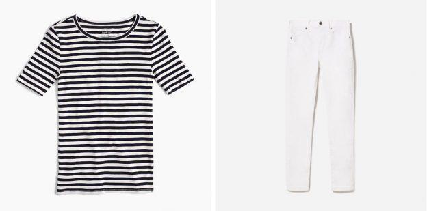 Go-To Style Staples For Everyone's Summer Wardrobe | PRIMEWomen.com