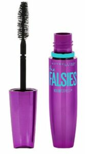 Maybelline Volum' Express The Falsies Mascara