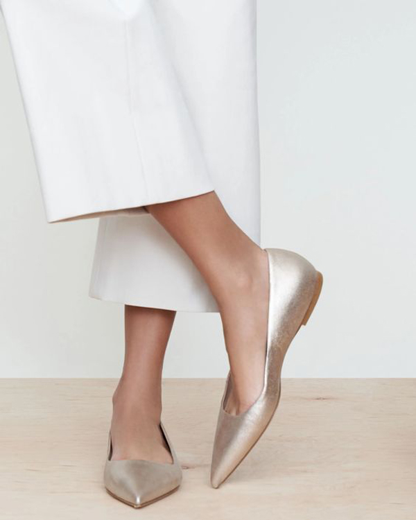 Head-To-Toe Neutral Tones To Try This Season And Beyond | PRIMEWomen.com