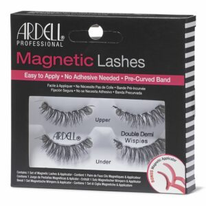Sally Beauty Ardelle Magnetic Strip Fake Eye Lashes