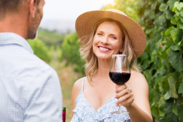 Summer Wine Subscriptions You'll Want to Try Now