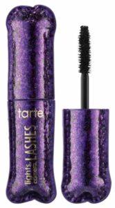 Tarte Lights camera Lashes 4 in one mascara
