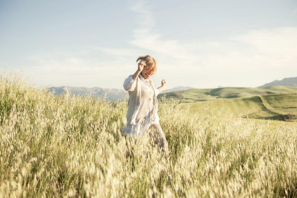3 Secrets to Aging Well | PRIMEWomen.com