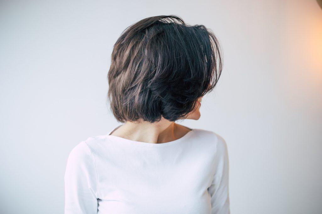 How To Wear A Bob 5 Ways | PRIMEWomen.com