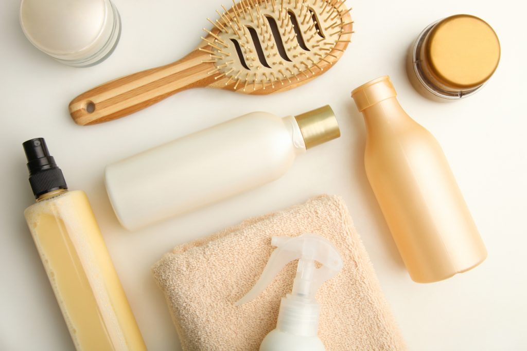 How To Find The Best Shampoos and Conditioners For Your Hair | PRIMEWomen.com