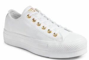 Chuck Taylor® All Star® Lift Platform Sneaker