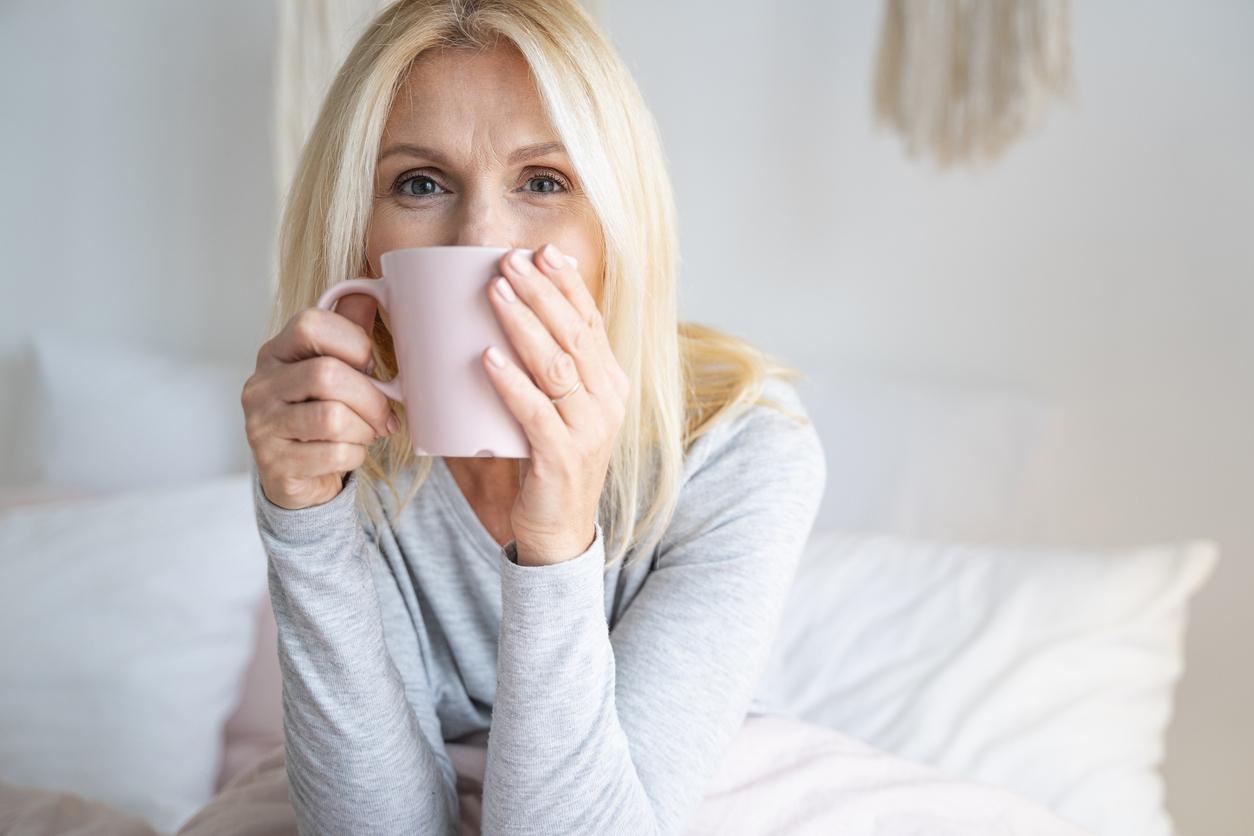 Cozy Fall Pajamas You'll Want To Wear All Season