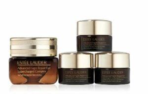 Estee Lauder Advanced Night Repair Eye Cream Set
