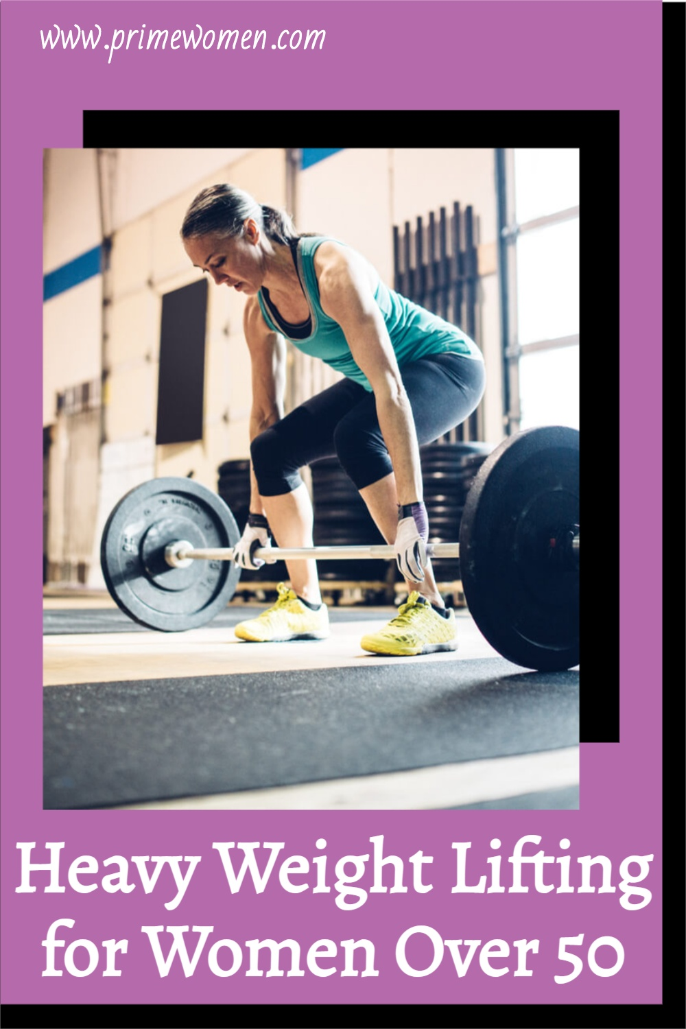 Heavy-Weight-Lifting-for-Women-Over-50