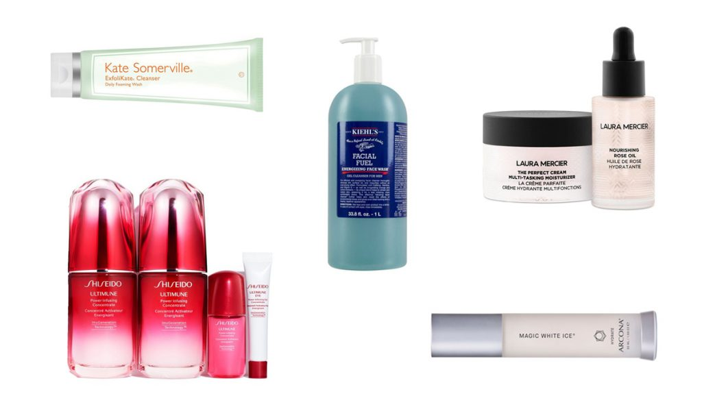 Our Favorite Nordstrom Anniversary Sale Beauty Picks