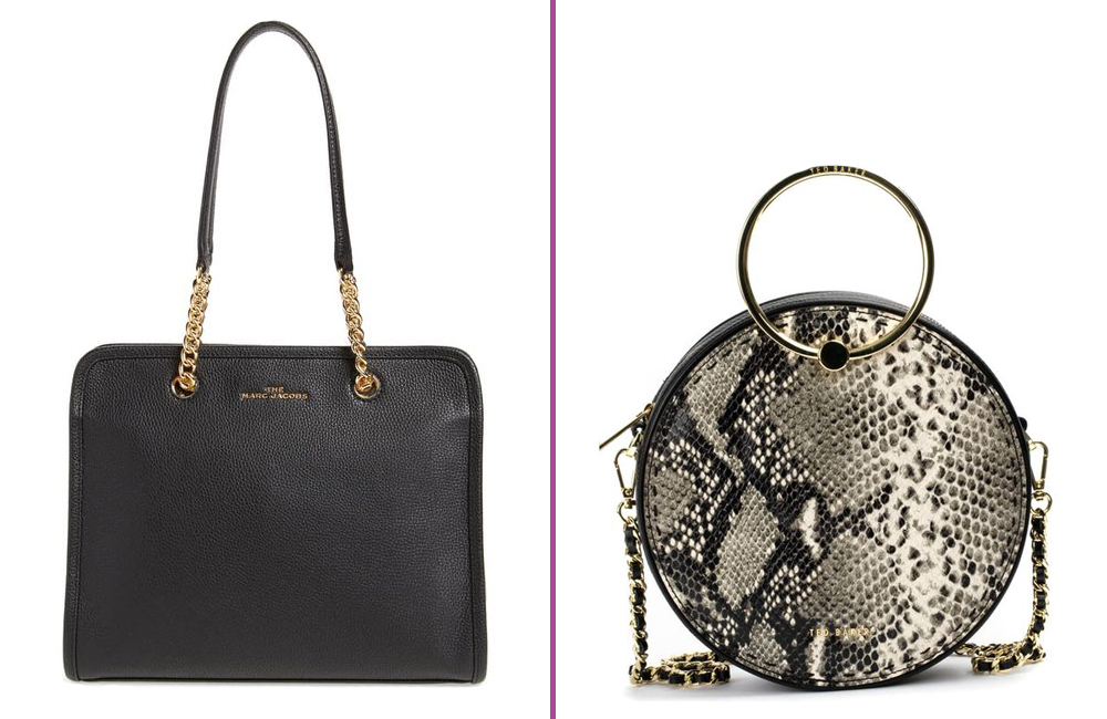 Nordstrom Anniversary Sale Handbags We're Adding To Our Cart ASAP | PRIMEWomen.com