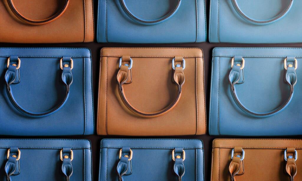 Nordstrom Handbag