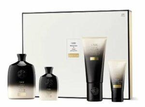 Oribe Gold Lust Shampoo & Conditioner Set