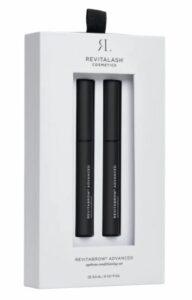 RevitaLash® RevitaBrow® Conditioner Duo