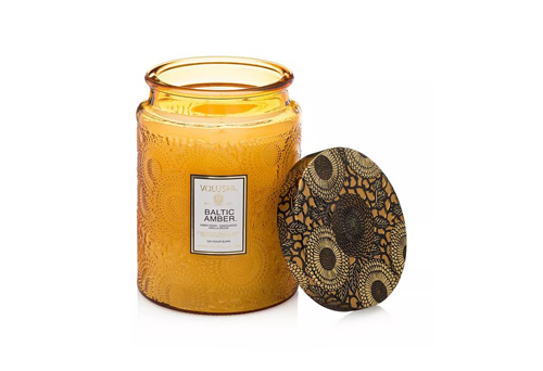 good fall candles