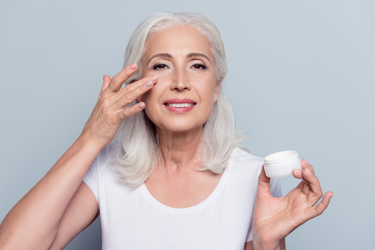 Amazing Anti-Aging Eye Creams To Hydrate and Plump Skin