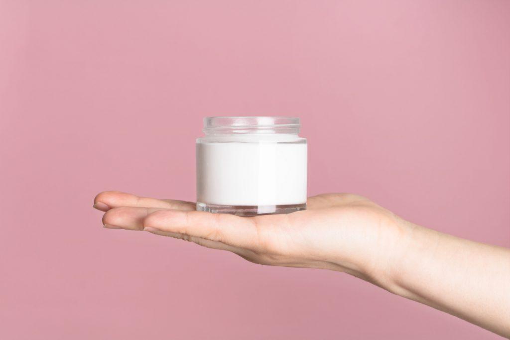 10 Korean Moisturizers To Protect Your Skin This Season