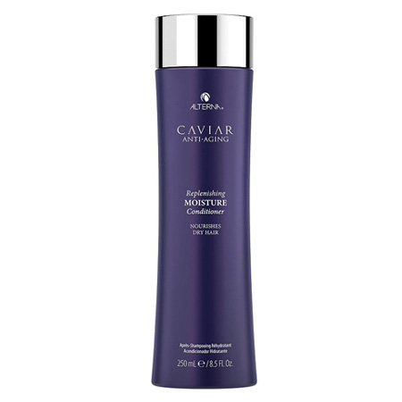 Alterna Caviar Anti-Aging Replenishing Moisture Conditione