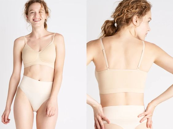 10 Questions About Bra Sizing You Should Always Ask | PRIMEWomen.com