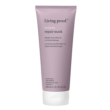 Living Proof Restore Mask