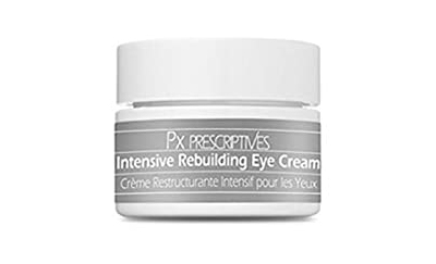 best anti-aging eye product