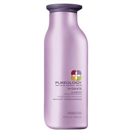 Pureology Hydrate Shampoo