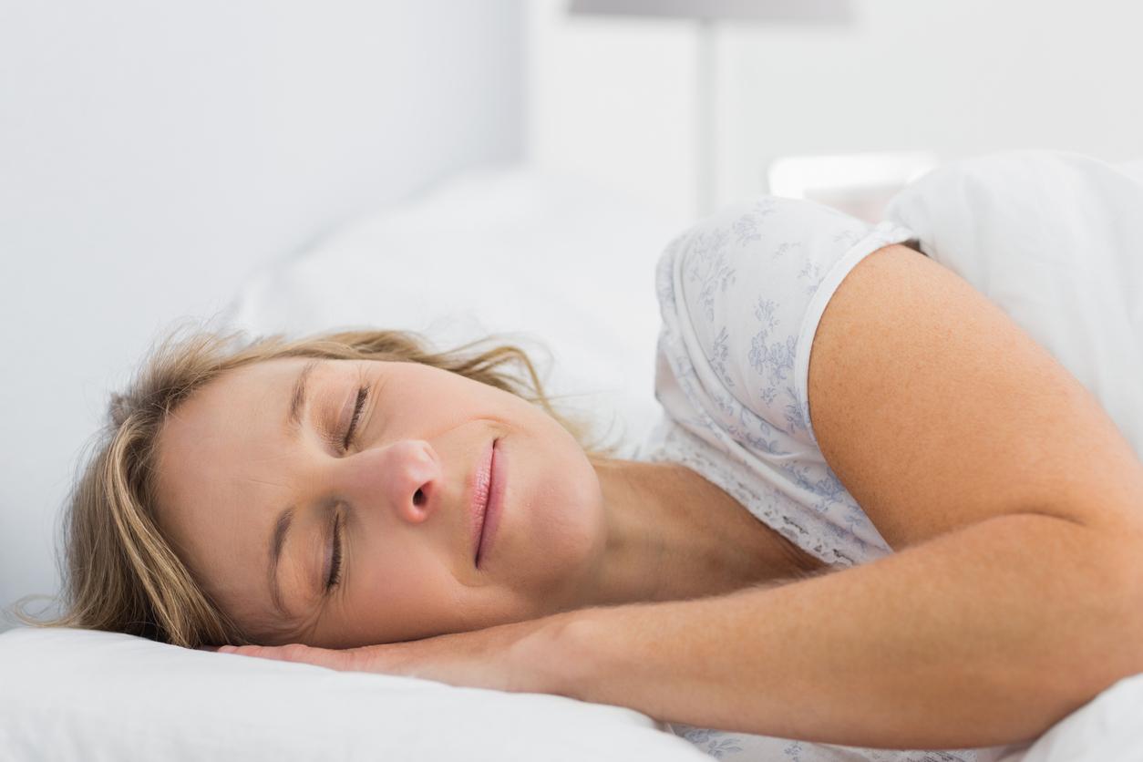 The Best Sleep Apps