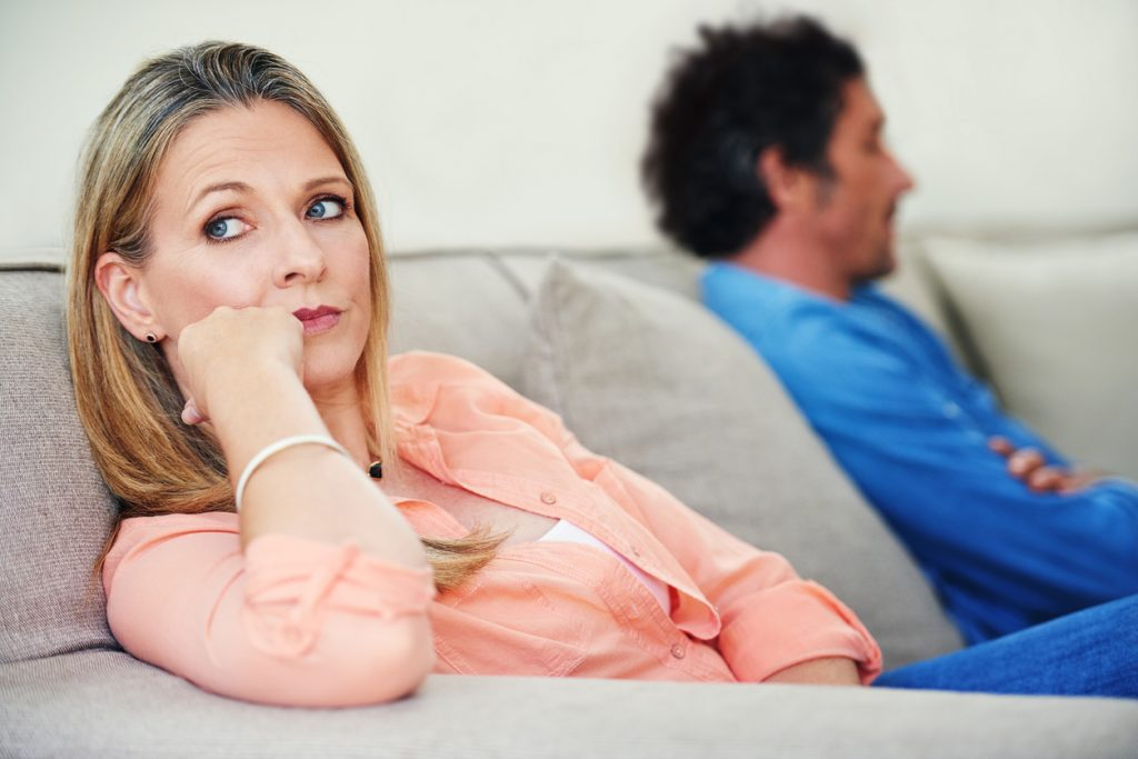 Is Toxic Communication Ruining Your Relationship?