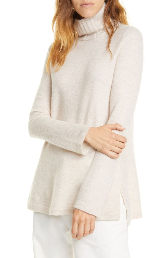 Cozy Sweaters To Live in This Fall From Nordstrom | PRIMEWomen.com