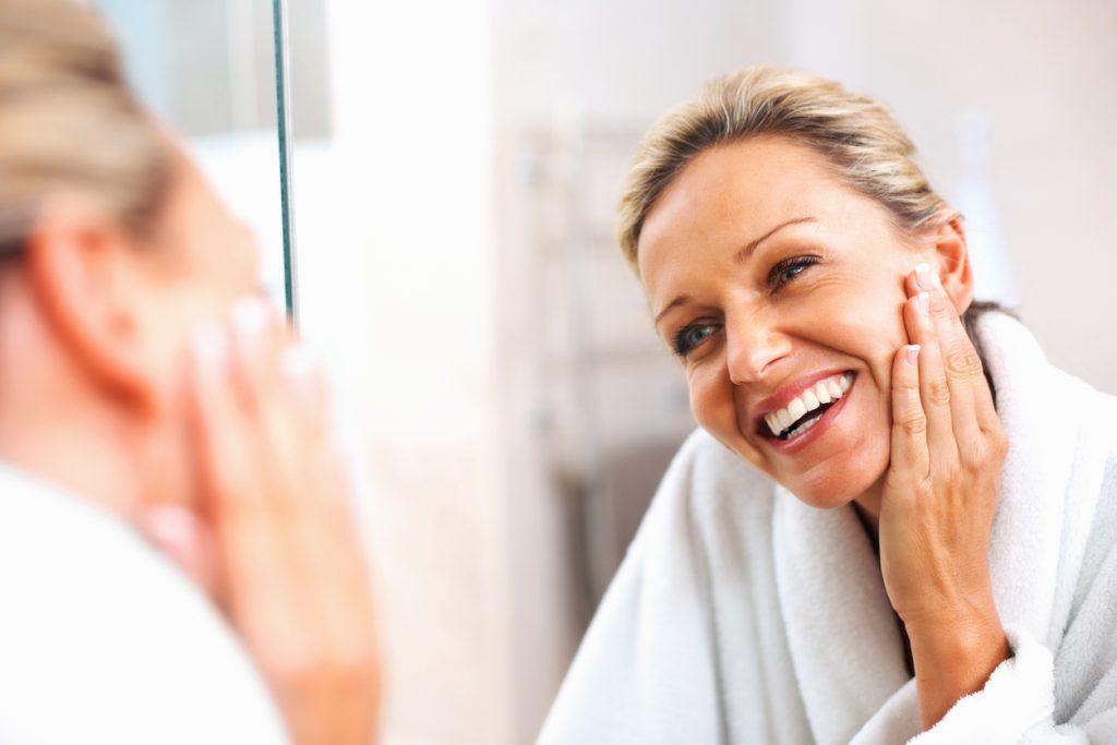 3 Reasons Why You Should Add Retinol To Your Skincare Routine | PRIMEWomen.com
