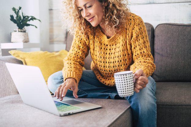 What's Ahead For September | PrimeWomen.com