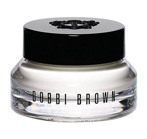 best eye creams for sensitive skin