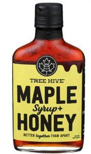 Maple Honey, $12.98