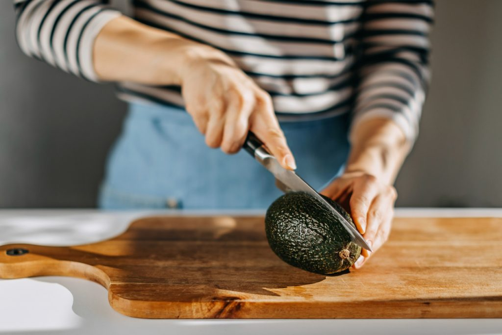 The Best Foods To Nourish the Thyroid | Prime Women