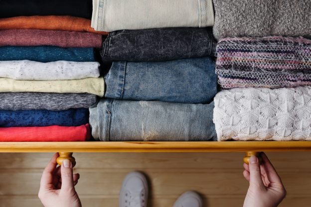 What We're Loving: The Best Items To Stay Organized | Prime Women