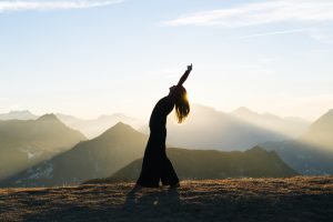 9 Ways to Cultivate Contentment | Prime Women
