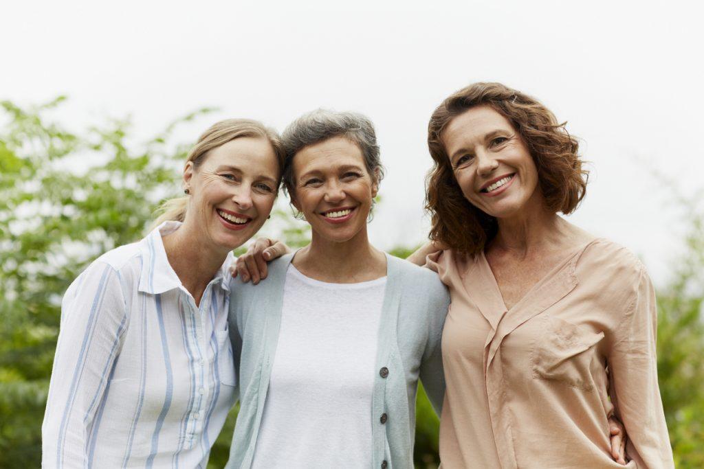 longevity medicine