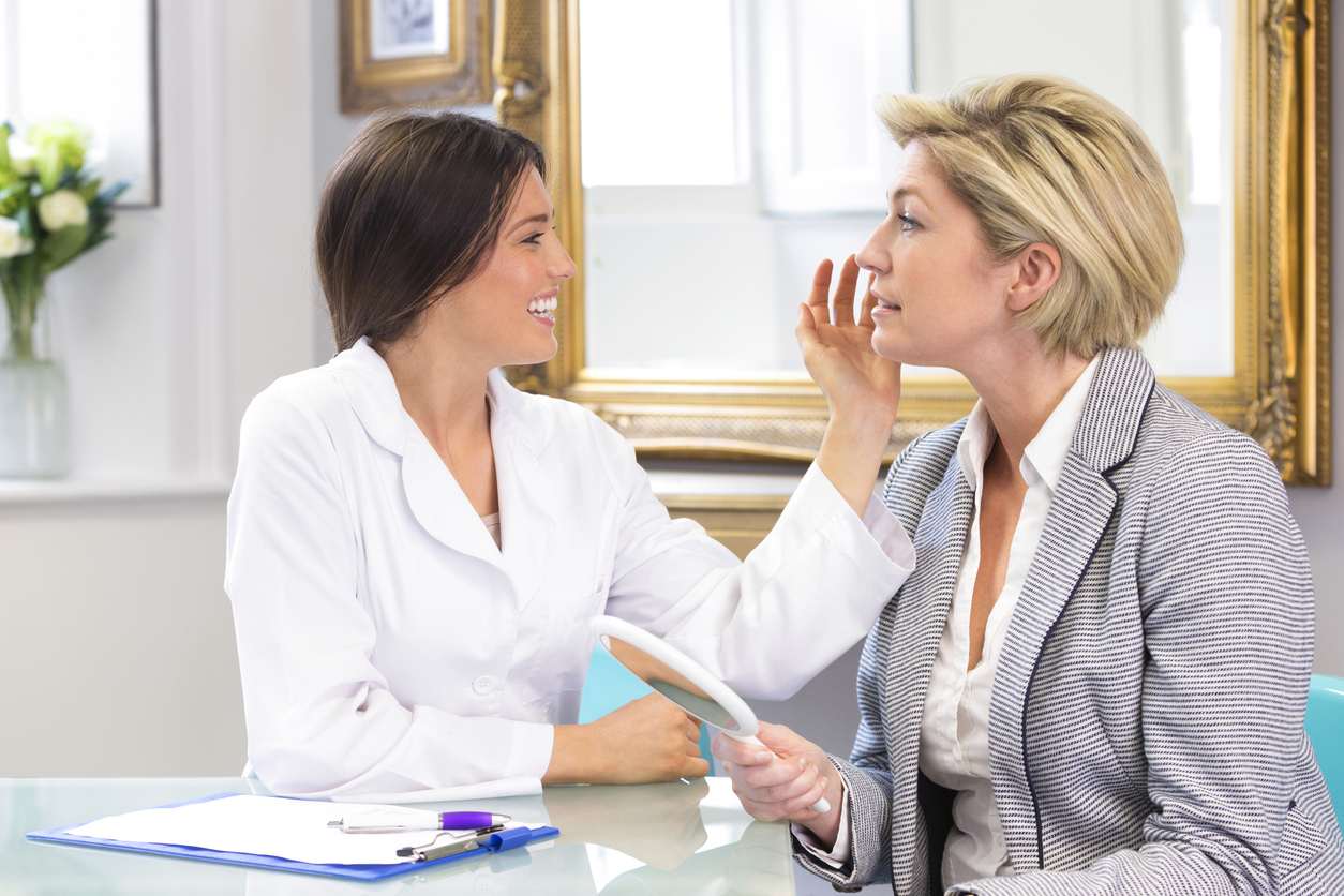 How to Prepare for a Cosmetic Surgery Consultation