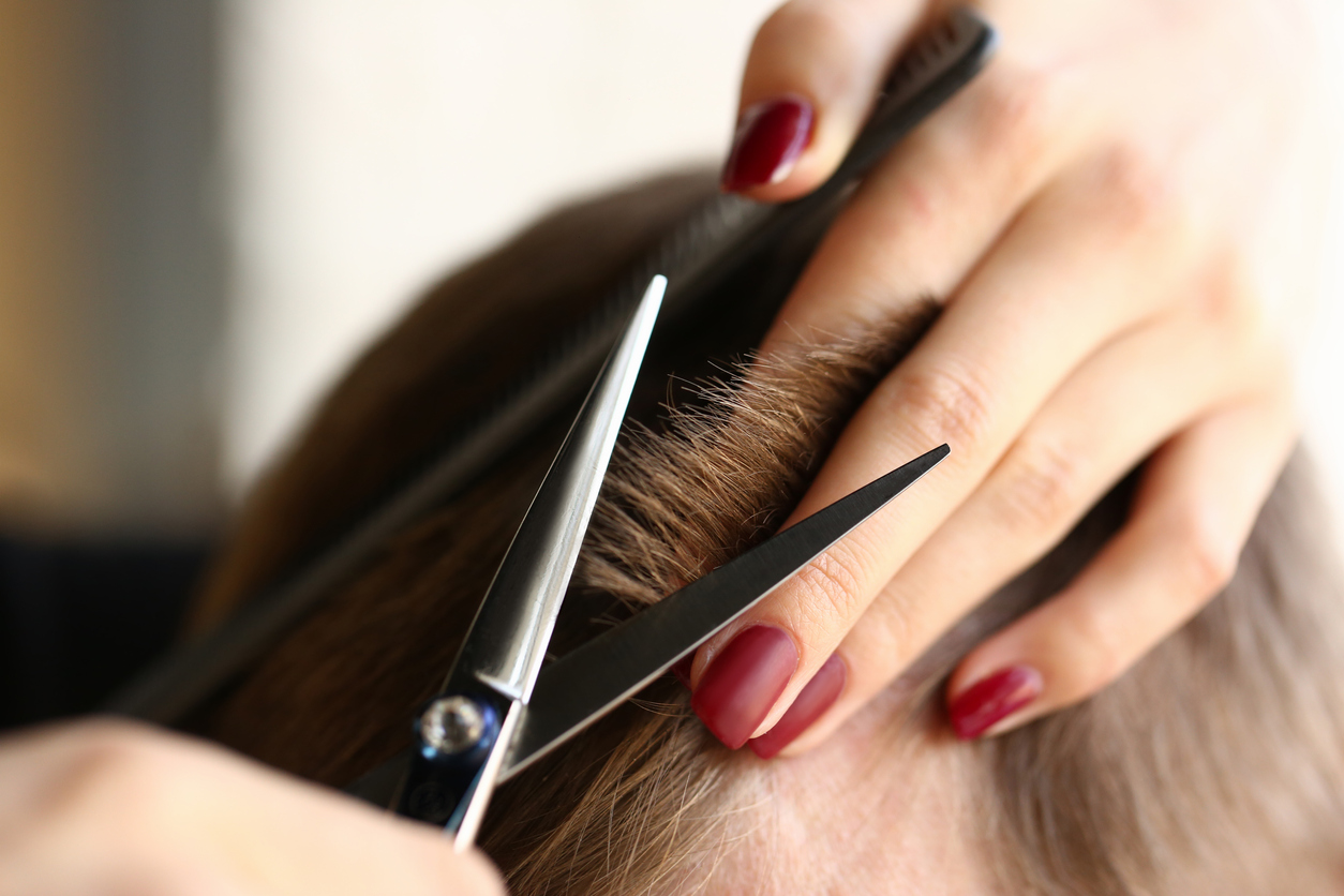 hair mistakes that age