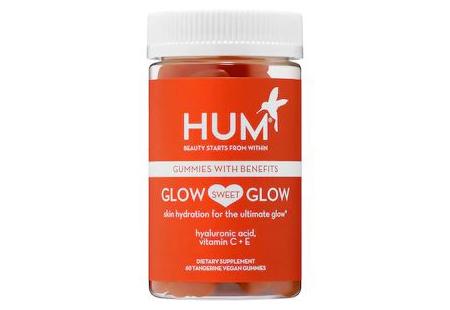 vitamin c for skin