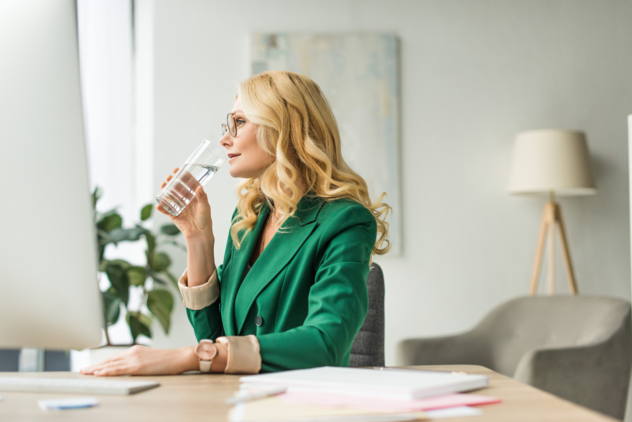 Natural Ways to Boost Energy and Beat Fatigue