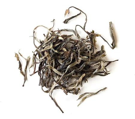 anti-aging teas