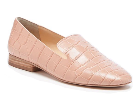 best fall loafers