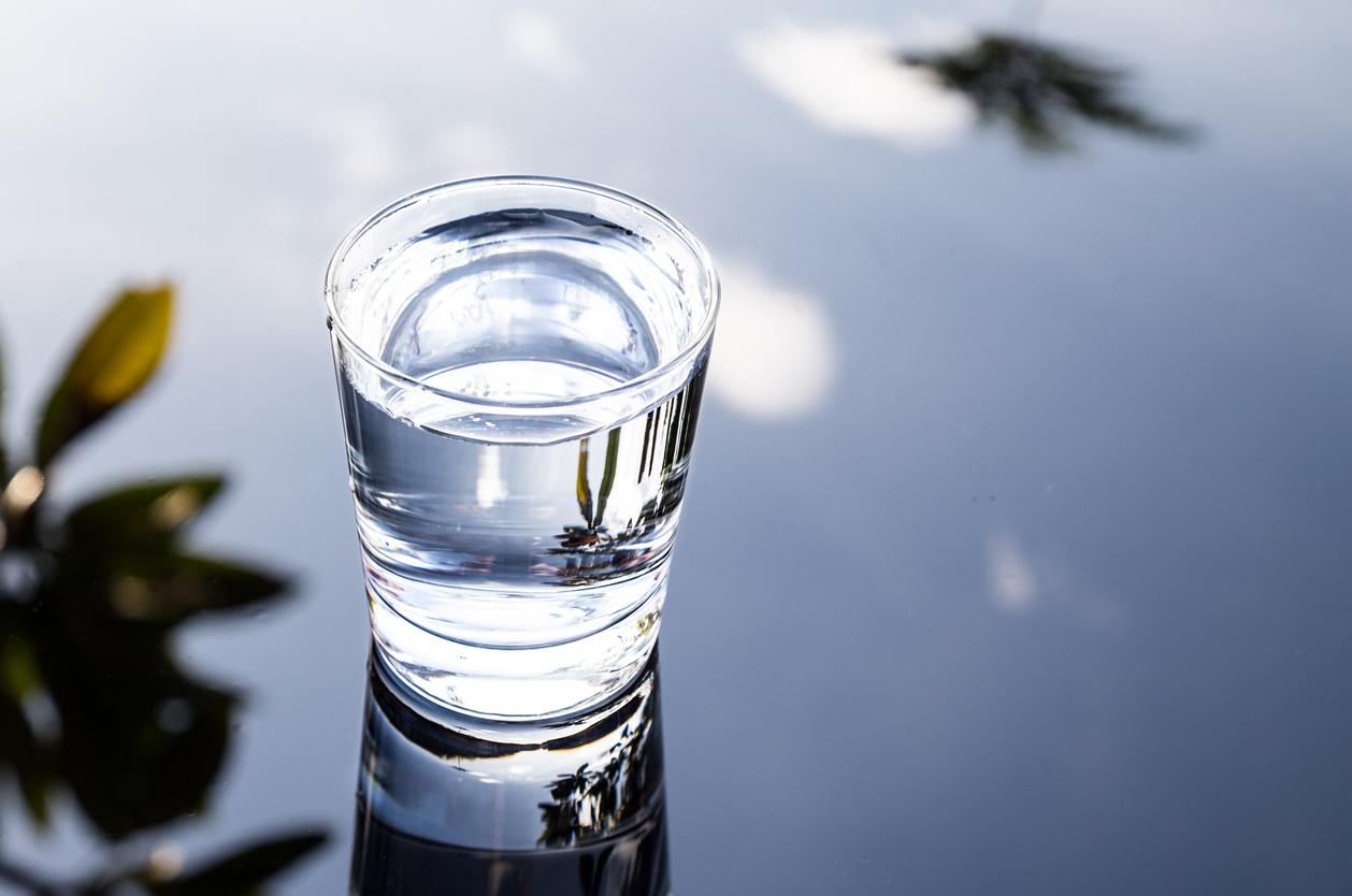is alkaline water worth it